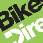 Bikes Direct 365 Ltd vouchers