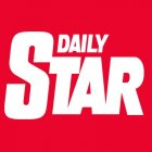 Daily Star vouchers