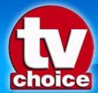 TV Choice Magazine deals