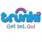 Trunki deals