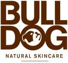 bulldog skincare deals