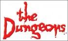dungeons deals