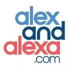 alexandalexa deals