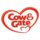 Cow and Gate deals