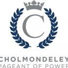 Cholmondeley Castle vouchers