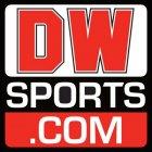 DW Sports vouchers
