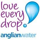 Anglian Water vouchers