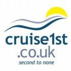 Cruise1st deals