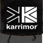 Karrimor deals