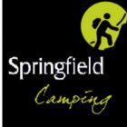 Springfield Camping vouchers
