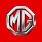 MG Motor deals