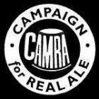 Camra deals
