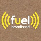 Fuel Broadband (formerly Primus Saver) deals