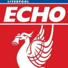 Liverpool ECHO vouchers