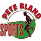 Pete Bland Sports vouchers