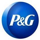 Procter & Gamble vouchers
