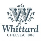 Whittard of Chelsea deals