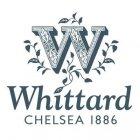 Whittard of Chelsea vouchers