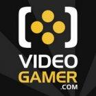 VideoGamer.com vouchers