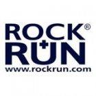 Rock+Run deals