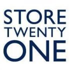 storetwentyone vouchers