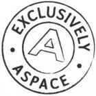 Aspace vouchers
