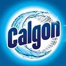 calgon deals