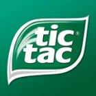 Tic Tac deals