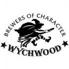 Wychwood Brewery vouchers