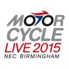Motor Cycle Live vouchers