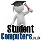 Studentcomputers.co.uk deals