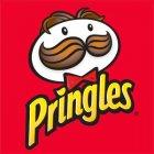 pringles snack vouchers