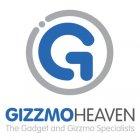 gizzmoheaven.com deals