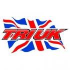 TRIUK deals