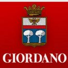 Giordano Wines deals