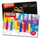 One4AllGiftcard deals