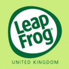 LeapFrog Store vouchers