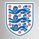 England Store deals