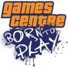 Games Centre deals