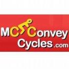 mcconveycycles deals
