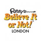 Ripleys Believe It or Not deals