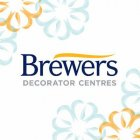 Brewers vouchers