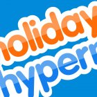 holidayhypermarket deals