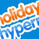 holidayhypermarket vouchers