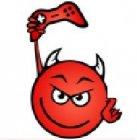 Game Demon deals