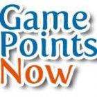 gamepointsnow deals