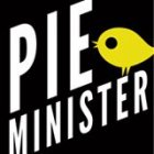 Pieminister deals