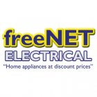 freeNET Electrical deals