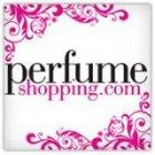 Perfumeshopping.com vouchers
