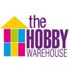 Hobby Warehouse vouchers